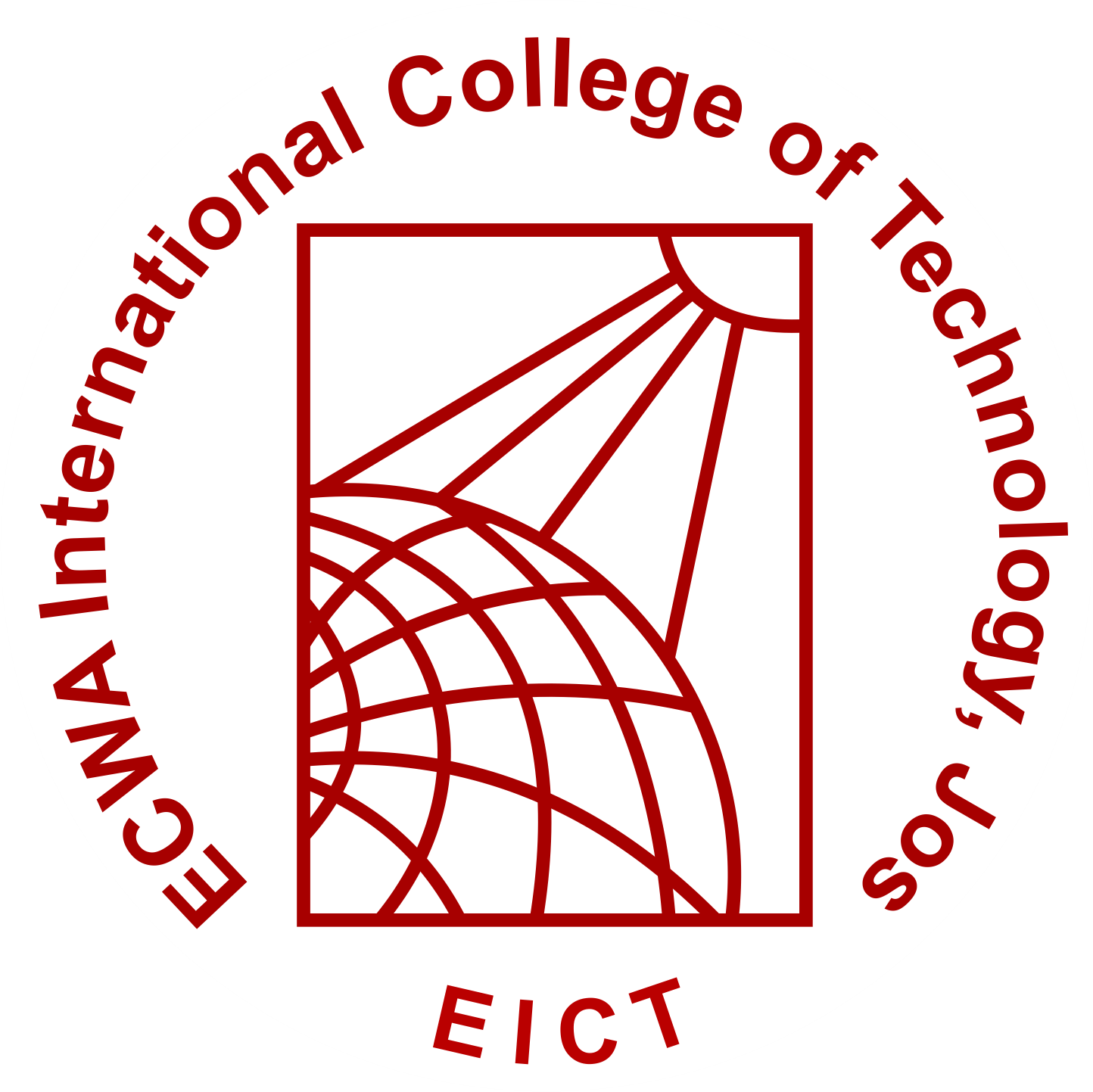 ECWA International College of Technology(EICT)